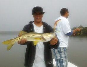 tampa snook fishing charter,tampa fishing guides,tampa fishing charters