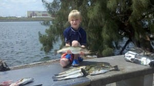 trout fishing tampa,tampa bay charters,fishing guides clearwater,fishing charters st. petersburg