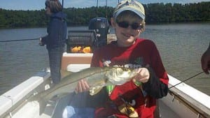 snook fishing guide tampa bay,snook fishing tampa,clearwater fishing charters,flats fishing charter tampa