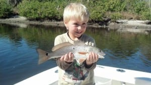 tampa bay fishing charters,trout fishing charters