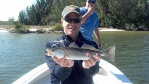 fishing guides tampa fl