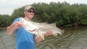 april slob snook 2013