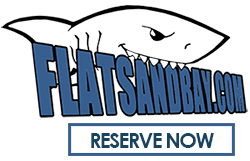 reserve tampa bay fishing charters