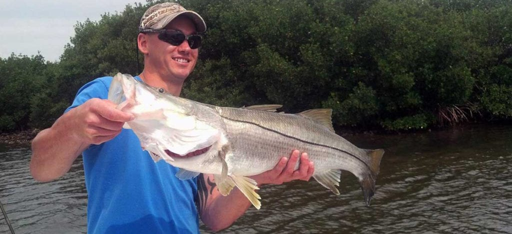 tampa-fishing-charters-inshore-snook-fishing-client1